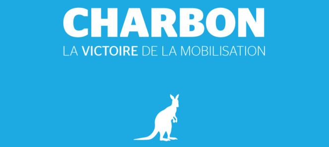 Quand des kangourous font plier une multinationale !