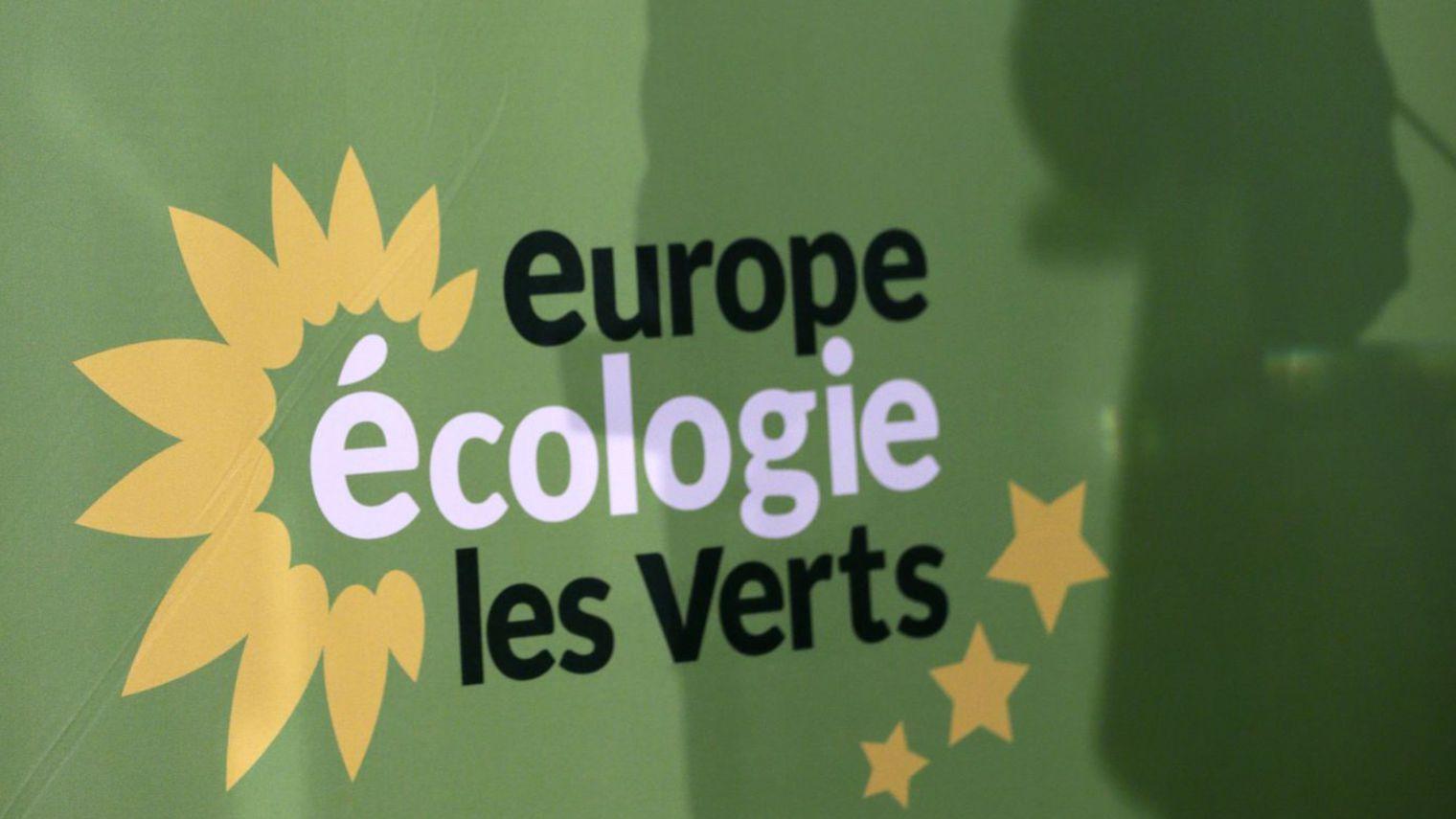 Présidentielle 2017: EELV organisera une primaire fin octobre